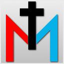 Parafia Św. Michała Archanioła w Mieścisku